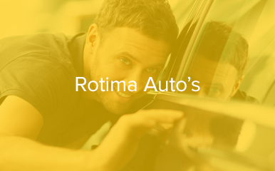 rotima-autos-rollover(1).png