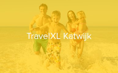 travelxl-katwijk-rollover.png