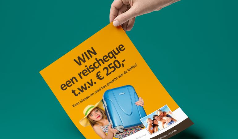 travelxl-reisburokatwijk-poster.png