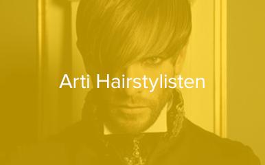 arti-hairstylisten-rollover(1).png