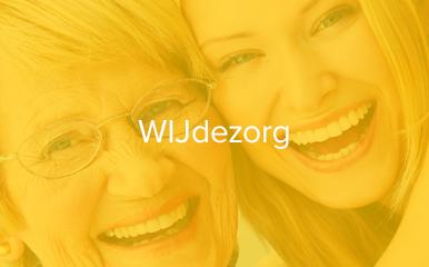 wijdezorg-rollover(1).png