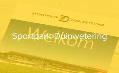 sportparkduinwetering-rollover(2).png