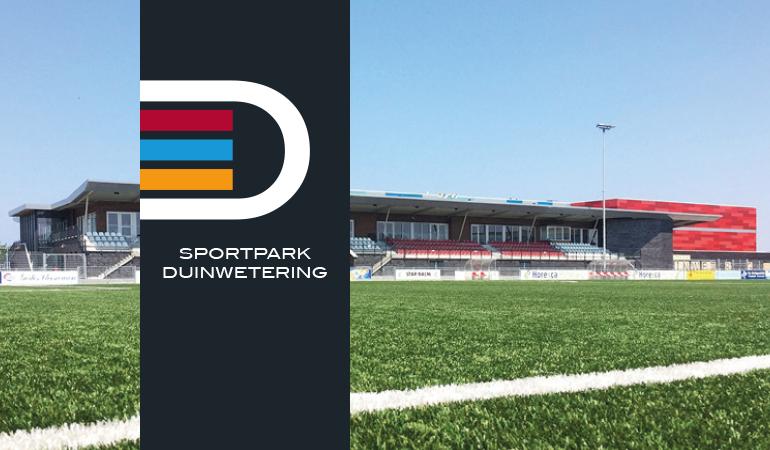 sportparkduinwetering_02(1).png