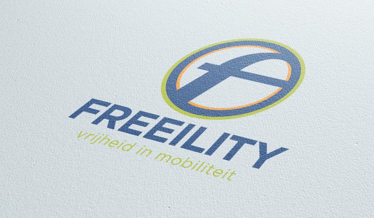 freeility_logo.png