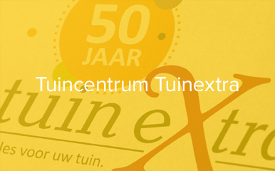 tuinextra_rollover.png